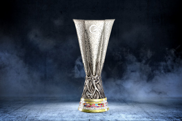 Bookmakers Europa League